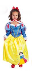 Sneeuwwitje ™ kostuum voor meisjes