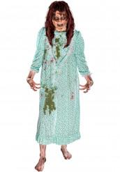 Regan Exorcist™ kostuum voor vrouwen
