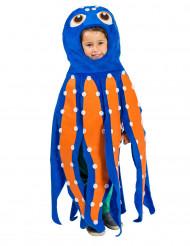 Veelkleurig inktvis pak voor kinderen
