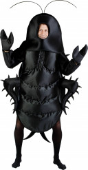 Kakkerlak pak voor volwassen