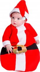 Kerstmis pak voor baby