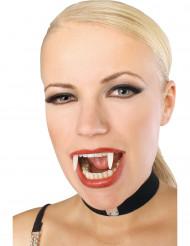 Fosforescerend vampierengebit