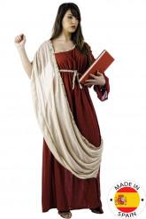 Alexandria Kostuum voor dames