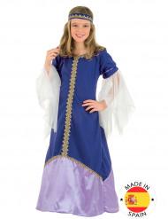 Koningin Feestkleding voor meisjes