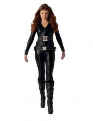Black Widow™ The Avengers™ outfit voor vrouwen
