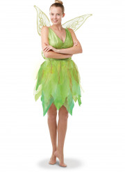 Tinkerbell ™ pak voor vrouwen