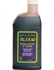 480 ml nep bloed