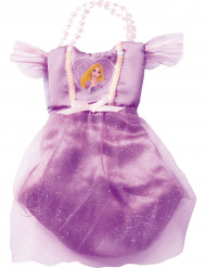 Rapunzel ™ jurk handtas