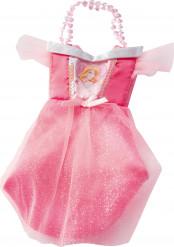 Doornrosje™  tas in de vorm van een jurk