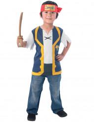 Jake de Piraat™ set voor kinderen