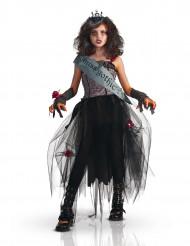 Miss Gothic Kostuum voor meisjes