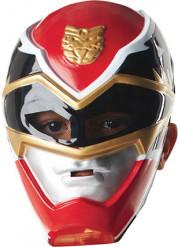 Power Rangers™  masker voor kinderen