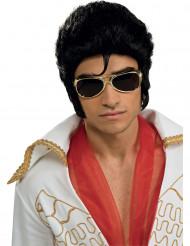 Elvis Presley™  Pruik