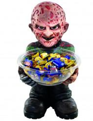 Snoep shaal Freddy Krueger™