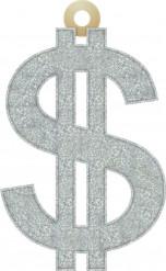 Dollars ketting