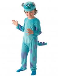Sully Monsters Academy™ kostuum voor kinderen