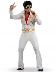 Luxe Elvis Presley ™ kostuum voor volwassen