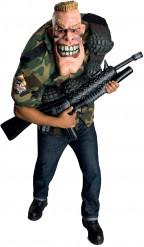 Big Bruizers soldaten kostuum voor heren