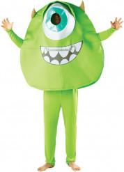 Bob Monstres Academy™ kostuum voor vowassen