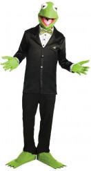 The muppets™ set voor volwassen