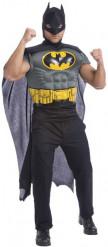 Batman™  pak voor volwassen