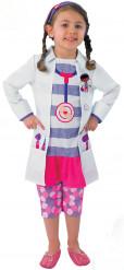 Doc McStuffins™ carnavalskostuum voor meisjes
