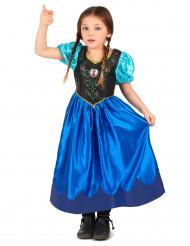 Anna Frozen™ outfit voor meisjes