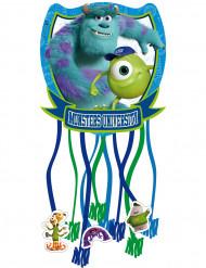 Monsters University™ pinata