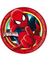Set van Spiderman™ borden