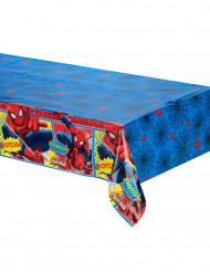 Tafelkleed van Spiderman™