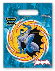 Set van Batman™ feest tasjes