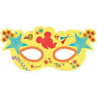 Mickey Carnaval™ masker