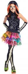 Skelita Calaveras Monster High™ pak voor meisjes