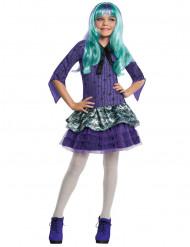 Twyla Monster High™ outfit voor meisjes