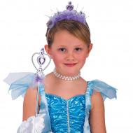 Prinses set voor meisjes