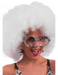 Disco bril voor volwassen