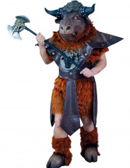 Minotaurus kostuum voor volwassenen