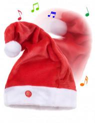 Kerst Muts