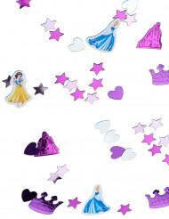 Set Disney Prinsessen™ confetti