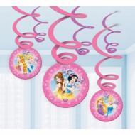 Disney™ prinsessen hangversieringen