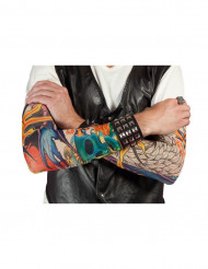 Nep tatoeages