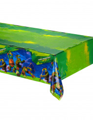 Plastic tafelkleed van Ninja Turtles™