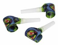 Roltongen van Ninja Turtles™