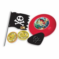 Jake en de piraten™ speel set