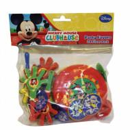 Set met Mickey™ speeltjes