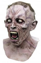 World War Z ™ zombie masker