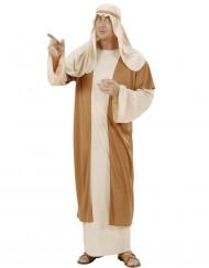 Joseph pak voor heren
