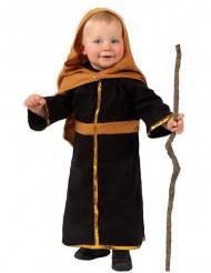 Verkleedpak Jozef voor kinderen Kerst
