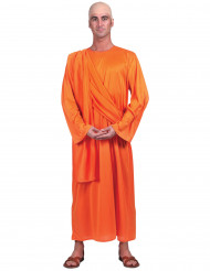 Boeddhistische monnik Dalai Lama kostuum voor mannen