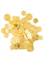 Piraten munten
